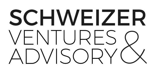 Schweizer Ventures